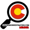 ColoradoInvestigators.com is Live