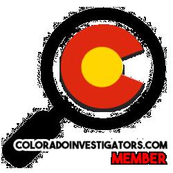 standard-member-badge